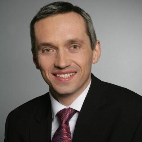 Tomáš Pleskač