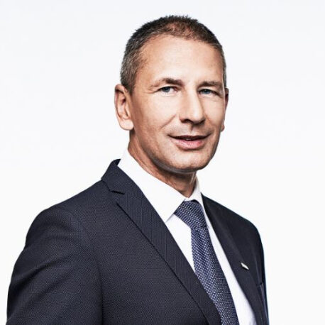 Martin Durčák