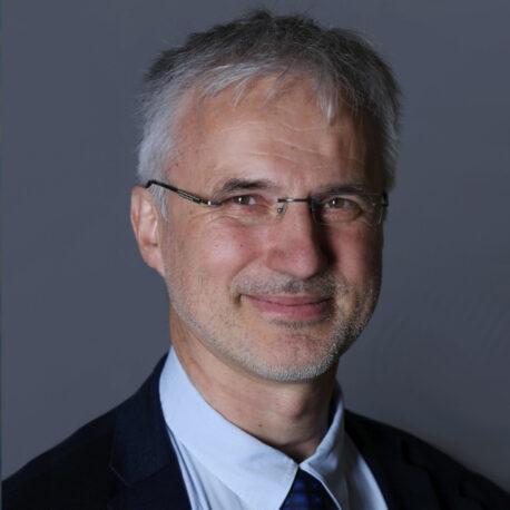 Antonín Fejfar